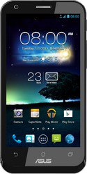 Asus PadFone 2 64GB 90AT0021-M01030