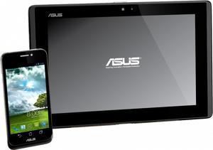 Asus PadFone 32GB