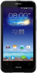 Asus PadFone E 16GB