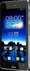 Asus PadFone Infinity 32GB