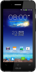 Asus PadFone mini 4.3 16GB