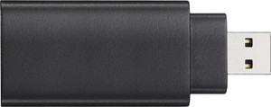 Panasonic DY-WL5E-K