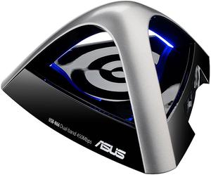 Asus USB-N66