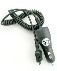 Автомобильное зарядное устройство для Eten G500+