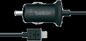 Belkin F8J075bt