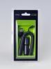 Автомобильное зарядное устройство для HTC Desire Z CC C200 ORIGINAL