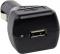 Автомобильное зарядное устройство для Fly IQ446 Magic LP CD014691