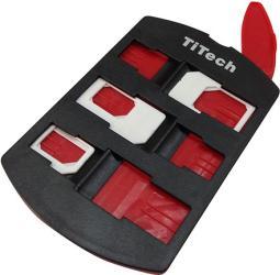 Набор адаптеров TiTech TT-NSA