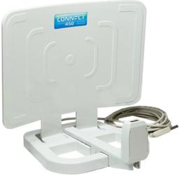 Антенна Wi-Fi РЭМО Connect-450 для USB модемов