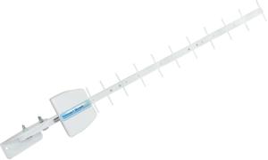 Антенна Wi-Fi РЭМО Connect Street mini для USB модемов