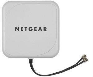 Антенна Wi-Fi NETGEAR ANT224D10-10000S