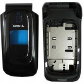 Корпус для мобильного телефона Нокиа 6085 (Под оригинал)