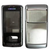 Корпус для мобильного телефона Самсунг G800  (под оригинал)