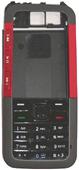 Корпус для мобильного телефона Нокиа 5310 (под оригинал)