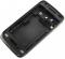 Корпус для Samsung S5380 Wave Y