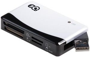 Card Reader 3Q CRM010-H