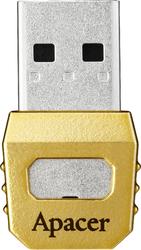 Apacer AH152 16GB