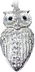 Qumo Charm Owl 16GB