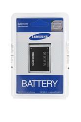 Аккумулятор для Samsung S3100 AB463446BU ORIGINAL