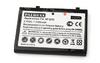 Аккумулятор для HP iPAQ H2215