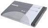Аккумулятор BL-4C для Нокиа 2652 ORIGINAL