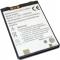 AcmePower AP-O2-XDA3xt