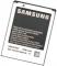Аккумулятор для Samsung S3350 EB424255VUCSTD ORIGINAL