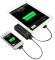 Аккумулятор для Apple iPhone 4S внешний Mipow Power Tube 5500