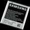 Samsung EB585157VK