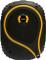 Зарядное устройство c аккумулятором для HTC One max EXEQ PUL9000