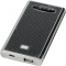 Зарядное устройство c аккумулятором для Nokia 701 Jet.A JA-PB1