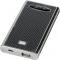 Зарядное устройство c аккумулятором для Nokia Lumia 800 Jet.A JA-PB1