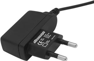 Зарядное устройство для Sagem MY300X eXtreme