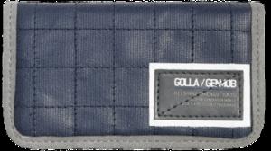 Golla TAIPEI G1220