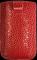 Чехол-футляр для Nokia N800 MBM-112