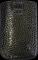 Чехол-футляр для Nokia N9 MBM-112