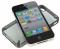 Чехол для Apple iPhone 4S Tucano Tecno
