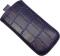 Чехол для Samsung i9010 Giorgio Armani Galaxy S Time крокодил
