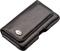 Чехол-кобура для Nokia 5530 XpressMusic Time гладкий