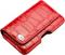 Чехол-кобура для Nokia 5530 XpressMusic Time крокодиловая кожа