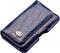 Чехол-кобура для Nokia 6303 Classic Time крокодиловая кожа