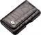 Чехол-кобура для Nokia 6700 Classic Time крокодиловая кожа