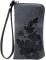 Чехол для Nokia 5230 InterStep Esse Delta пион р93