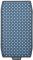 Чехол для Nokia N9 CP-536 неопреновый ORIGINAL