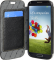 Чехол-книжка для Samsung Galaxy S4 i9500 Melkco Diary Book Type