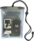 Водонепроницаемый чехол для Nokia Lumia 1020 Aquapac 649 Mini Whanganui