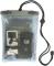 Водонепроницаемый чехол для Nokia Lumia 520 Aquapac 649 Mini Whanganui