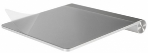 Защитная пленка для Apple Magic Trackpad MC380 ArtWizz ScratchStopper AZ562ZZ