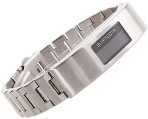 Bluetooth-браслет Espada ES03