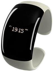 Bluetooth-браслет Espada ES04